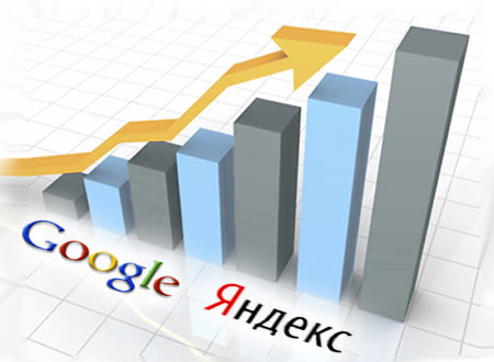 Продвижение сайтов особенности поисковое продвижение сайтов сети