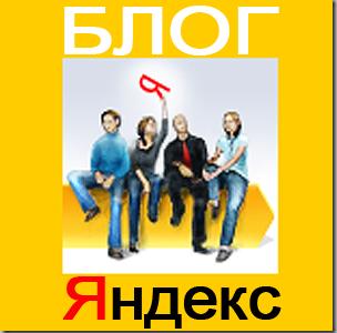 9ZJtrCMrSp.jpg