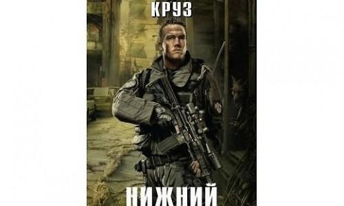 YgXiDIaviF.jpg