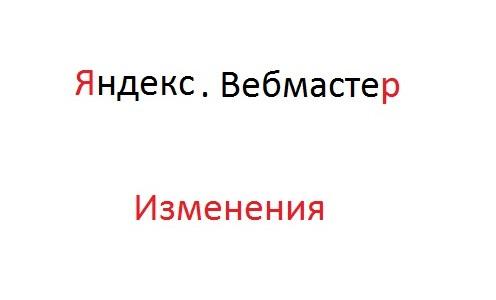 edq4PrjONY.jpg