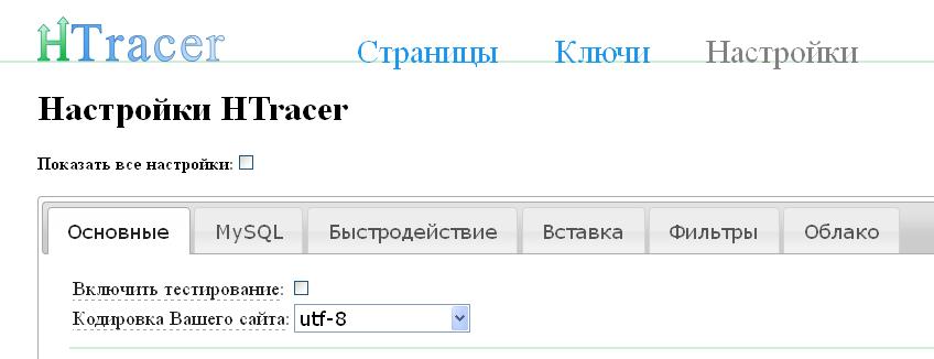 zyQS38Enx3.jpg